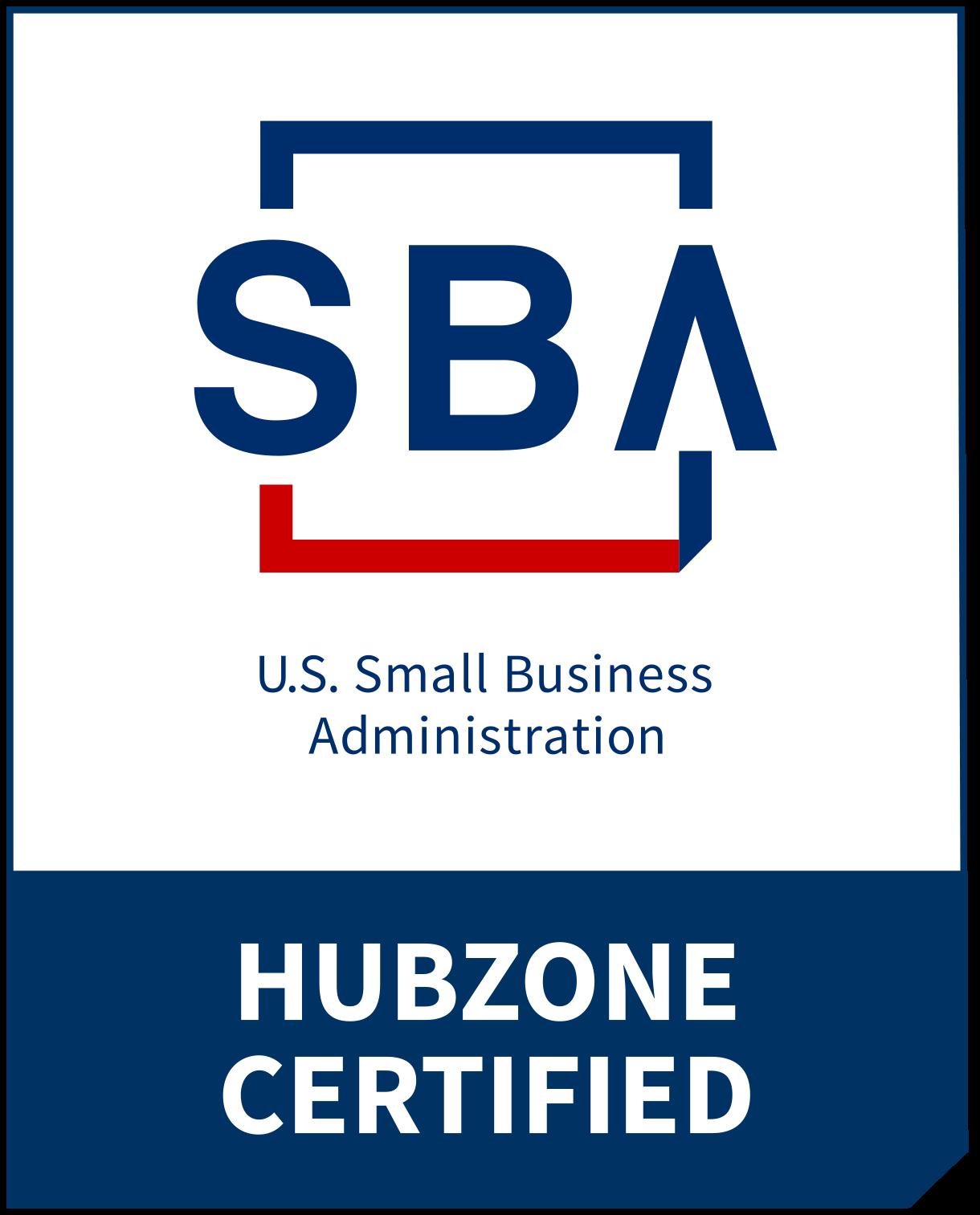 The System for Award Management Registered